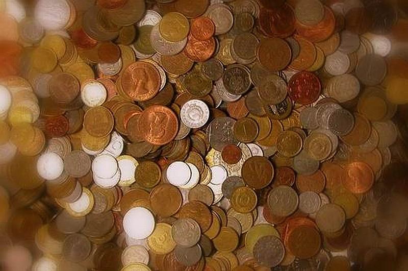 Skuteczne metody na opornego dłużnika