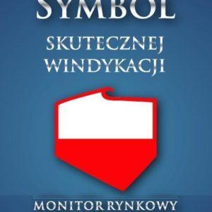symbol_skutecznej_windykacji