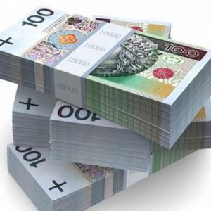 Windykacja na koszt dłużnika pozwala na odzyskanie od dłużników nie tylko należności podstawowej, ale również kosztów związanych z windykacją. Klienci nie musza już martwić się, że zlecenie windykacji profesjonalistom jest zbyt drogie. AIF Kancelaria odzyskuje dla swoich Klientów wszystkie należne pieniądze.