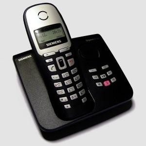 Zadłużenie usług telekomunikacyjnych
