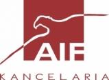 AIF Kancelaria