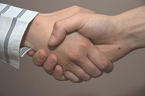 Заключение мирового соглашения
