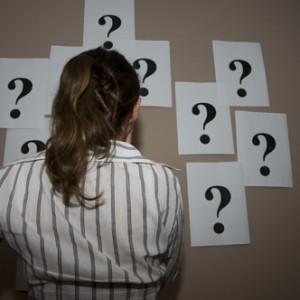 Złóż zapytanie o dłużnika