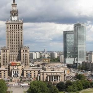 Windykacja i postępowanie sądowe w Warszawie