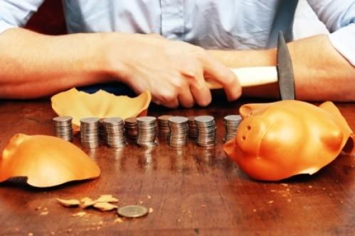 Co dzieje się z wierzytelnością po ogłoszeniu upadłości?