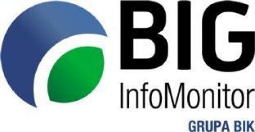 Unser Partner Infomonitor