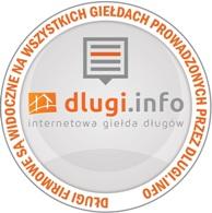 Internetowa Giełda Długów