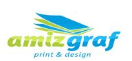 AmizGraf