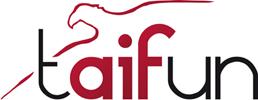 zaawansowany informatyczny sotware do obsługi spraw TAIFUN