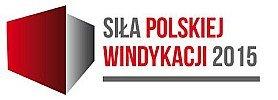 Siła Polskiej Windykacji