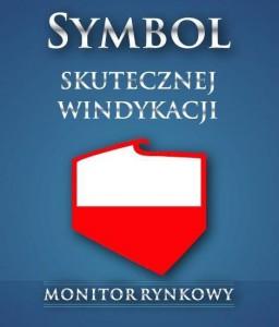 Symbol Skutecznej Windykacji