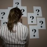 zapytanie o dłużnika