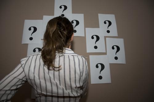 Stellen Sie uns Fragen über Ihren Schuldner