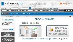 dlugi.info w Gazecie Wyborczej