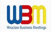 Wrocławskie Spotkania Biznesu