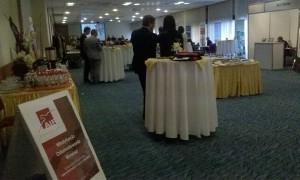 Zapraszamy uczestników WBM 2011 do złożenia zapytań o nieruchomości dłużników