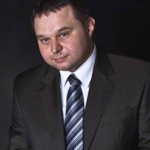 Prezes AIF Kancelaria Tomasz Brusiło