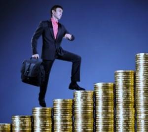 Analizy AIF Kancelaria: Więcej przychodów, mniej strat