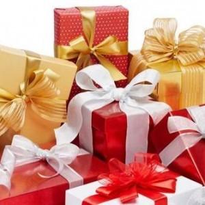 Wybierz prezent od AIF Kancelaria