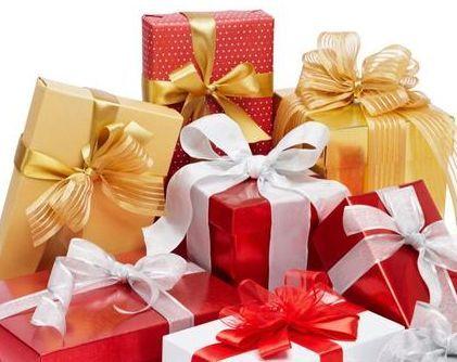 Analizy AIF Kancelaria przed Świętami: Czy pamiętaliśmy, by uwzględnić prezenty świąteczne dla najbliższych w naszym domowym budżecie?