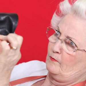 Analizy AIF Kancelaria: Przybywa dłużników wśród emerytów