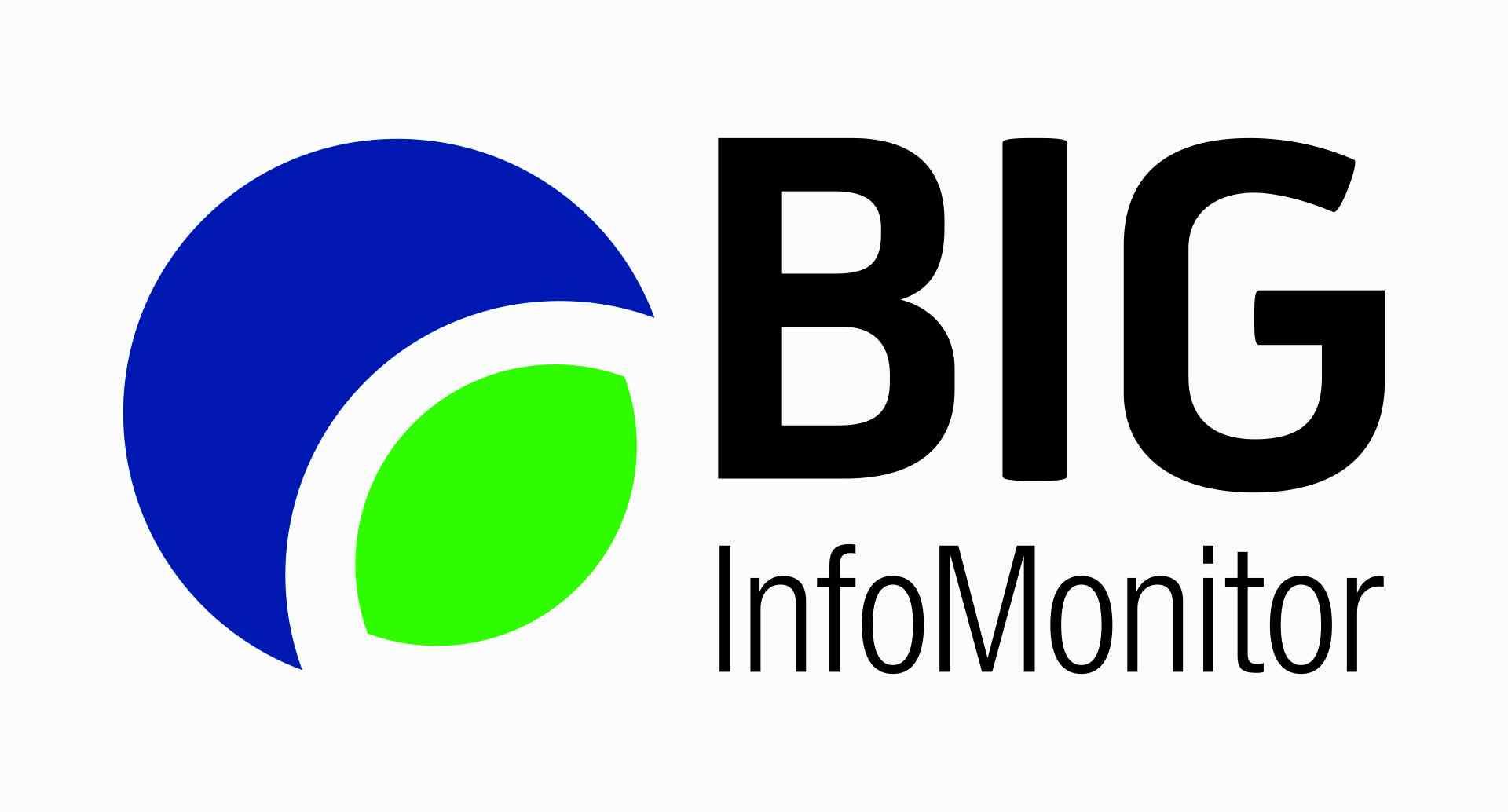 Biuro Informacji Gospodarczej InfoMonitor