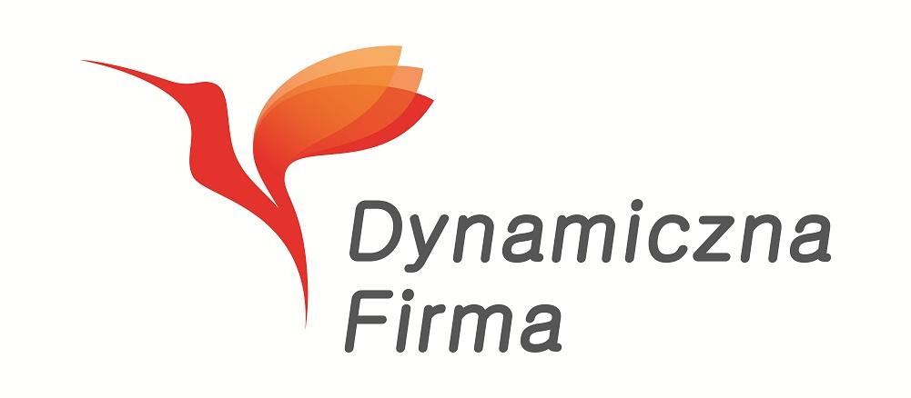 Dynamiczna Firma dla AIF Kancelaria