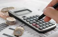 Niekorzystne propozycje kontrahentów, takie jak prośba o wydłużenie terminu spłaty, zmniejszenie ceny czy rozłożenie płatności na raty mogą zniszczyć naszą firmę. Jak się przed tym bronić?
