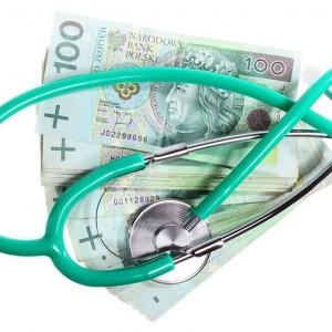 AIF Kancelaria uzyskuje odszkodowanie za błąd medyczny