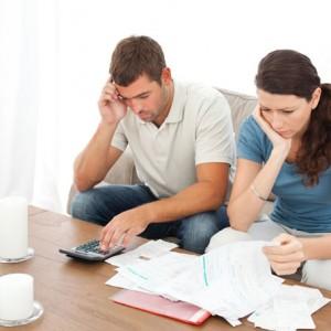 Dłużniku, Twoje zadłużenie wpływa nie tylko na Ciebie, ale również na całą Twoją rodzinę !