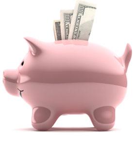 Niższe koszty pożyczek mogą sprawić, że zadłużenie w instytucjach pozabankowych zmaleje.