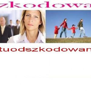 www.tuodszkodowania.pl