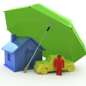 Czy ubezpieczenie może być powodem zadłużenia