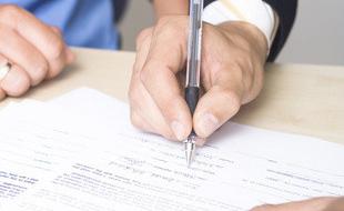 AIF Kancelaria uznanie dlugu