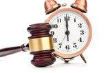 W zależności od rodzaju zobowiązania przedawnienie zadłużenia następuje w terminie od 6 miesięcy do 10 lat.