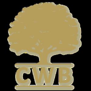 Dyplom - Złoty Certyfikat Wiarygodności dla AIF Kancelaria Windykacja