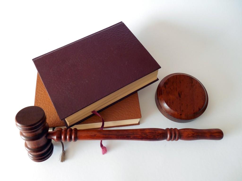 Egzekucja długów odziedziczonych po zmarłym została mocno ograniczona. Wyjątkiem jest wierzyciel hipoteczny. Wszystko to dzięki nowelizacji prawa spadkowego.