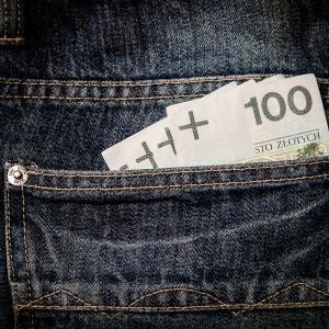 jak odzyskac pieniadze od dluznika