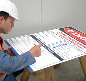 Windykacja przedsiębiorstw z branży budowlanej to domena AIF Kancelaria. Mimo wciąż rosnącego zadłużenia w gospodarce wciąż istnieją skuteczne sposoby na efektywną egzekucją przedsiębiorstw pracujących w sektorze budowlanym.