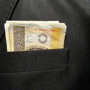 AIF Kancelaria zachęca do wpisywania dłużników do rejestru nierzetelnych płatników, czyli do Biur Informacji Gospodarczych. Sądy dzięki tej metodzie odzyskały już 8 milionów zaległych pieniędzy! AIF Kancelaria prowadzi swój rejestr dłużników.
