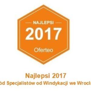Najlepsi2017-w_windykacji_logo