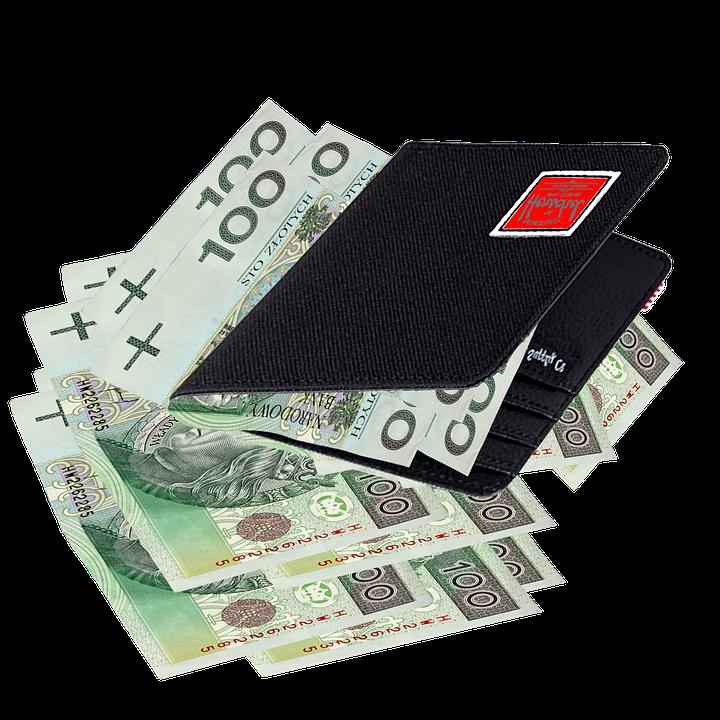 wallet-1688120_960_720