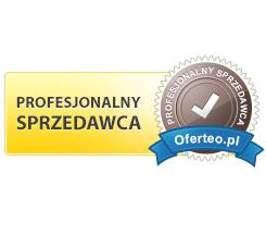 OFERTEO_Profesjonalny_sprzedawca_aif_kancelaria_kwadrat