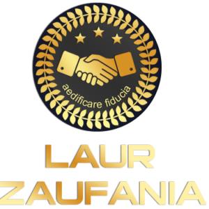 Laur-zaufania-dla-AIF-Kancelaria